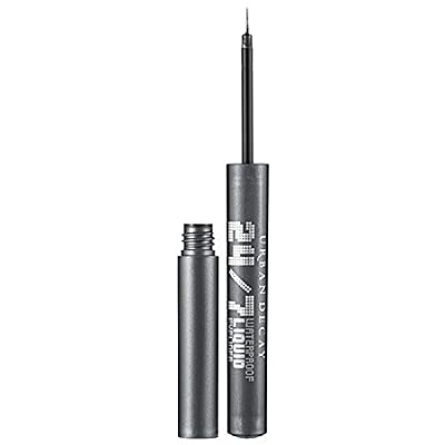 Urban Decay 24/7 Waterproof Liquid Eyeliner Revolver 0.25 oz