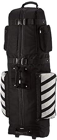 AmazonBasics Premium Soft-Sided Golf Travel Bag