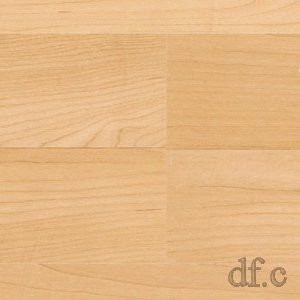 UPC 636738110959, Traditions 8mm Maple Laminate in Canadian Plank