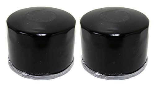 yamaha 660 raptor oil filter - 3