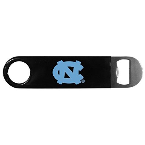 Siskiyou NCAA North Carolina Tar Heels Long Neck Bottle Opener