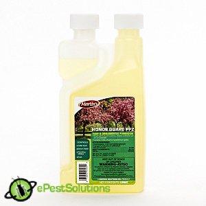 honor-guard-ppz-fungicide-with-propiconazole-4-oz