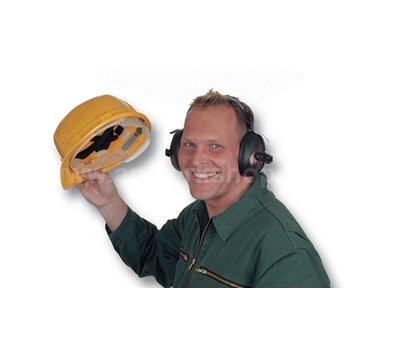 MOLDEX M2 Cache-oreilles pour musicien SNR 27–30dB Lot de 1 Paire de protection individuelle