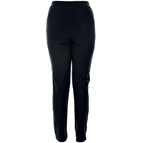 BEZLIT - Pantalón - Básico - para mujer negro