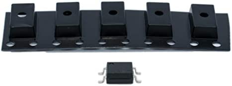 20x MB10F-LGE Single-phase bridge rectifier Urmax1kV If1A Ifsm35A MBF
