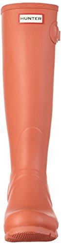 Uomo Original Orange Stivali Tall Sunset W23499 taglia Hunter n7w8CqxUC