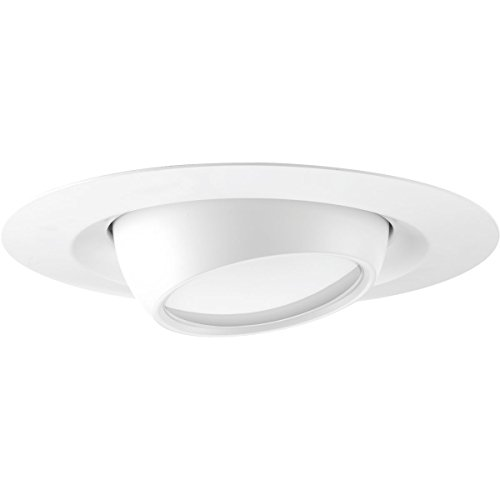 Progress Led Recessed Lighting