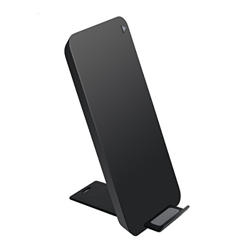 Solar Powered Cell Phone Charging Station - 3