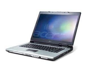"Acer Aspire 1642ZWLMI - Portátil 15.4 """