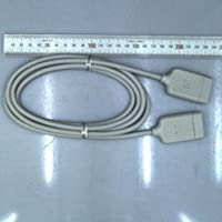 Samsung BN39-02248B One Connect Cable