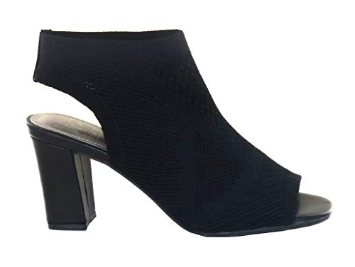 Buy impo stretch heels for women