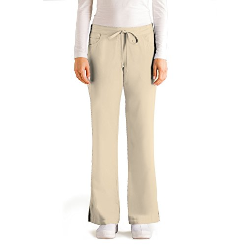 Barco Flare Pant - 5