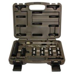4.6l 3 Valve (Ford Triton 3 Valve Insert Kit)