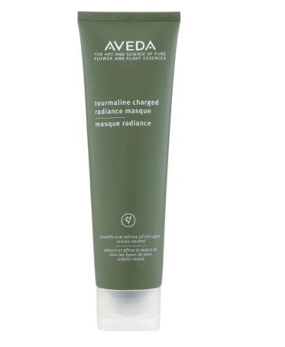 Aveda Tourmaline Charged Radiance Mask 4.2 oz