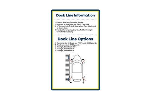 Buy pwc floating dock