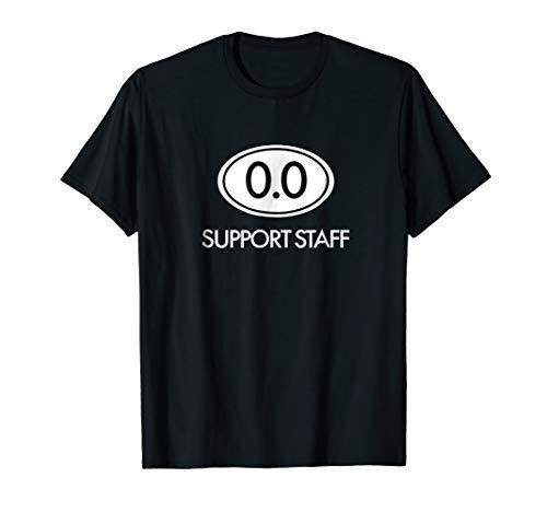 (Marathon Support Staff 0.0 Circle T)