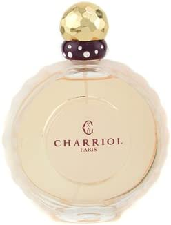 Charriol Eau De Toilette Spray – 100ml 3.4oz