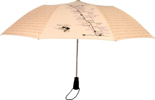 napa-valley-sonoma-map-leighton-novelties-automatic-open-umbrella-20002wine