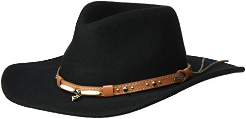 06ddd2a1a67 Bailey Western Men s Sundown Western Cowboy HAT