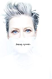 Shelby Lynne [Explicit]