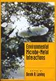 Environmental Metal-Microbe Interactions, , 1555811957