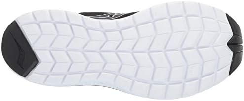 Versafoam Flare Running Shoe