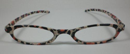 moderne design Design de 3 femme lunettes diop lecture 5 étui pour néoprène RHqnUTwdxH
