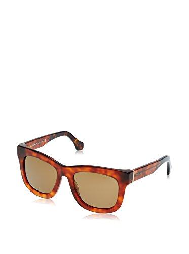 Balenciaga sunglasses BA0009 53E