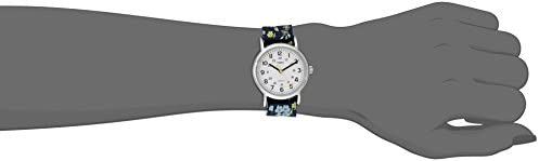 Timex Women's Weekender 31mm Watch 3