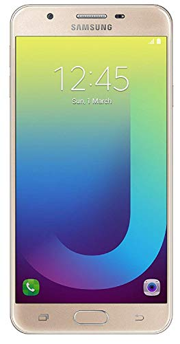 - Samsung Galaxy J7 Prime SM-J727T 5.5in Smartphone 16GB Android T-Mobile (Renewed)