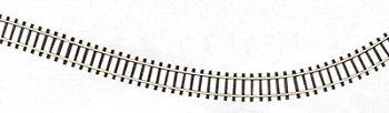 ATLAS MODEL 2500 Code 80 Super-Flex Track (100) ()