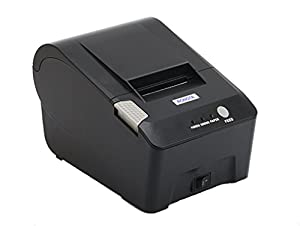 RP58U Direct Thermal Printer - USB Interface - Monochrome - Receipt Printer