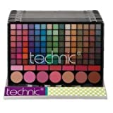 Technic-WOW-Palette-Complete-Face-Makeup-Palette-by-Technic