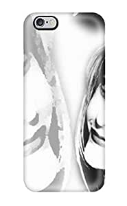 High Impact Dirt/shock Proof Case Cover For iphone 5C (meg Ryan)