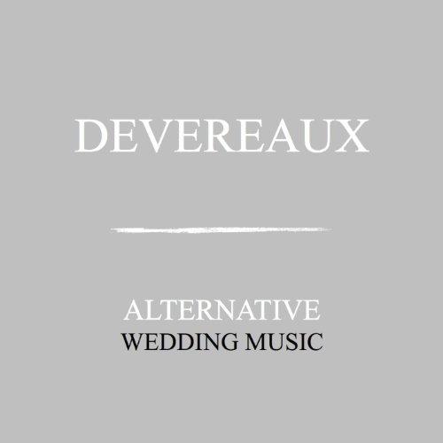 Amazon Wedding March Alternative Devereaux MP3 Downloads