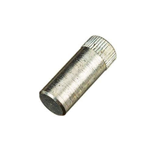 Ridgid 45520 Hinge 360 Pin