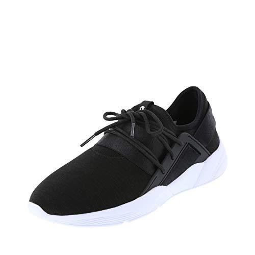 06f704b3fb6 Champion Women s Flash Gore Slip On Sneaker Shoes - Trendy