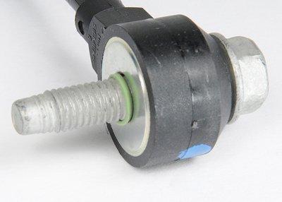 ACDelco 213-969 GM Original Equipment Ignition Knock (Detonation) Sensor