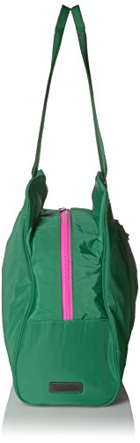Grass by Grs BG Yoga Bag Tote Motivate Baggallini CTw0Z