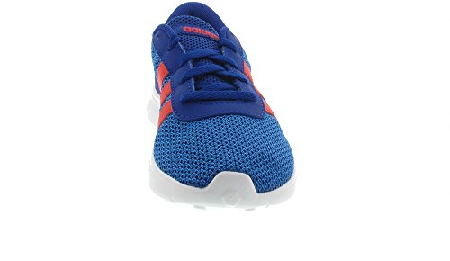 Reauni Azul Azubri Adulto Lite Roalre Zapatillas de 000 Deporte Racer K adidas Unisex zP800