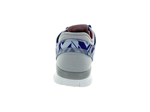 Nke Wmns Tr prsn pnk Fit vlt 5 5 Nike grey pw 0 wlf white Prt Free aB5xFAFqw