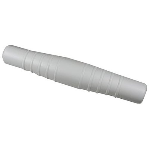 JED Pool Tools 80-220 Inc 80-220 Hose Connector, 9-Inch