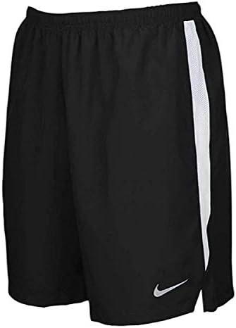 Nike Mens 7 Challenger Short product image