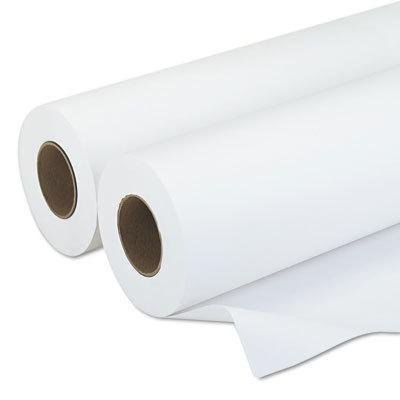 PM Company Amerigo Wide-Format Inkjet Paper, 2 per Carton (PMC09130)