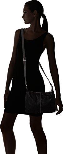 Noir Sacs s Oliver Black Bag City bandoulière q6AXHW