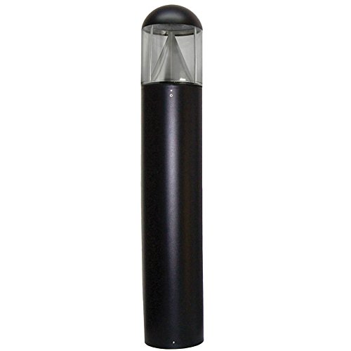 Commercial Led Bollard Lights