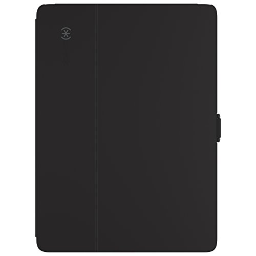 speck-products-stylefolio-case-stand-for-129-inch-ipad-pro-75761-b565