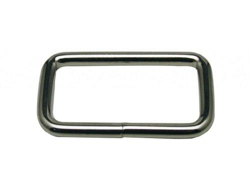 metal belt loop - 1