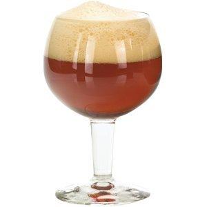 Belgian Dubbel Beer - Strange Brew Belgian Dubbel - 5 Gallon All Grain Homebrew Ingredient Kit