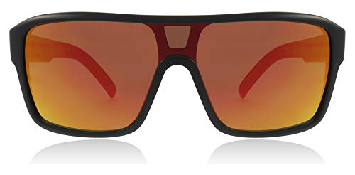 Dragon Remix Sunglasses - Owen Wright / Red Ion ()